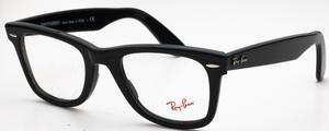 Ray Ban Glasses RX5121 Wayfarer Prescription Glasses