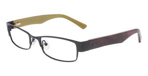Silver Dollar cld965 Eyeglasses