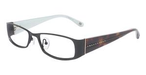 Silver Dollar cafe 386 Eyeglasses