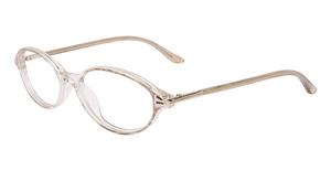 Port Royale Bridget Eyeglasses
