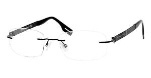 BOSS Hugo Boss BOSS 0299/U Eyeglasses