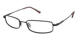 Crush 850009 Eyeglasses