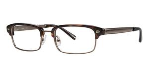 Timex T250 Eyeglasses