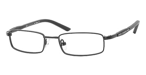 Carrera CARRERA 7517 12 Black
