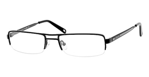 Carrera CARRERA 7524 Black Semishiny