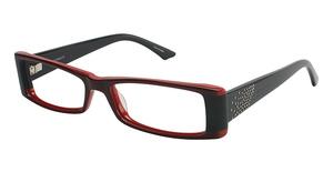 Brendel 903003 Prescription Glasses