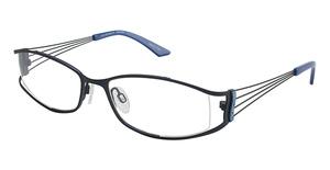 Brendel 902047 Eyeglasses