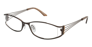 Brendel 902047 Brown