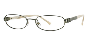 Cole Haan CH 943 Glasses
