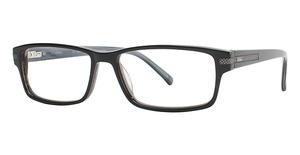 Cole Haan CH 994 Eyeglasses