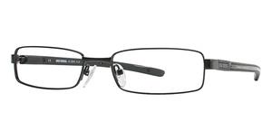 Harley Davidson HD 338 Prescription Glasses