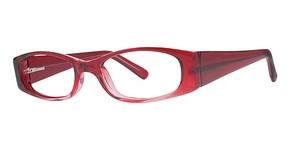 Modern Optical Gaze Eyeglasses