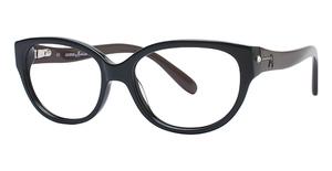 Guess GM 109 Eyeglasses