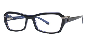 Guess GM 112 Eyeglasses