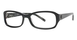 Guess GM 105 Eyeglasses