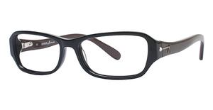 Guess GM 108 Eyeglasses