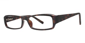 Modern Optical Degree Eyeglasses