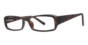 Modern Optical Degree Eyeglasses