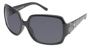 Baby Phat 2056 Sunglasses