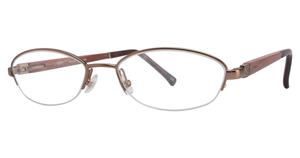 Cole Haan CH 939 Glasses