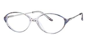 ClearVision Eva II Eyeglasses