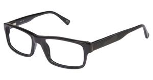JOE517 Prescription Glasses