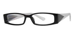 Modern Optical Popular Eyeglasses
