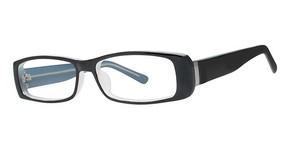 Modern Optical Devoted Eyeglasses