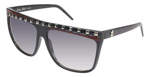 Baby Phat 2059 Sunglasses