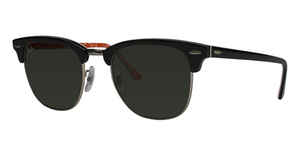 Ray Ban RB3016 Sunglasses
