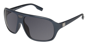 Phat Farm 5053 Sunglasses