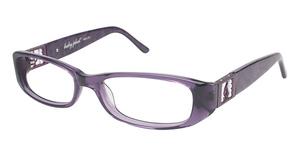 Baby Phat 230 Eyeglasses