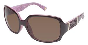 Baby Phat 2057 Sunglasses