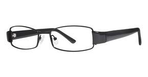 Modern Optical Glide Eyeglasses