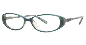 Jessica McClintock JMC 191 Glasses