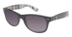 Baby Phat 2058 Sunglasses