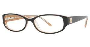 Jessica McClintock JMC 190 Glasses
