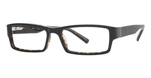 Orvis OR-Mettawee Prescription Glasses
