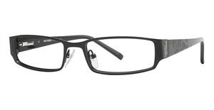 Harley Davidson HD 350 Prescription Glasses