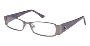 Baby Phat 146 Prescription Glasses