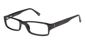 JOE518 Prescription Glasses