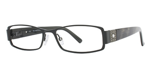 Rampage R 142 Prescription Glasses