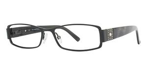 Rampage R 142 Eyeglasses