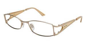 Brendel 902003 Prescription Glasses