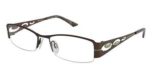 Brendel 902049 Prescription Glasses