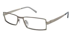 Brendel 902529 Prescription Glasses