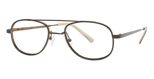 On-Guard Safety OG709 Eyeglasses