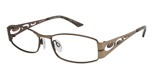 Brendel 902050 BROWN 02
