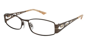 Brendel 902050 Brown