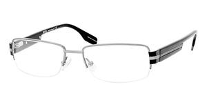 BOSS Hugo Boss BOSS 0258 Eyeglasses
